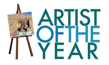 Artist of the Year Logo (2)