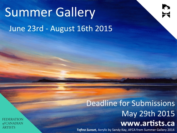 Summer_Gallery_2015_Call_For_Subs