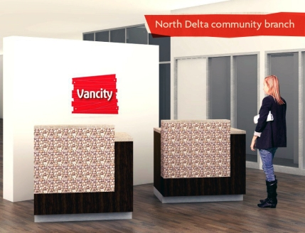 NorthDelta_wall_rendering