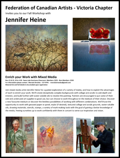 Jennifer-Heine-Workshop-JPE