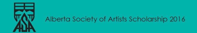 ASA_StudentScholarship