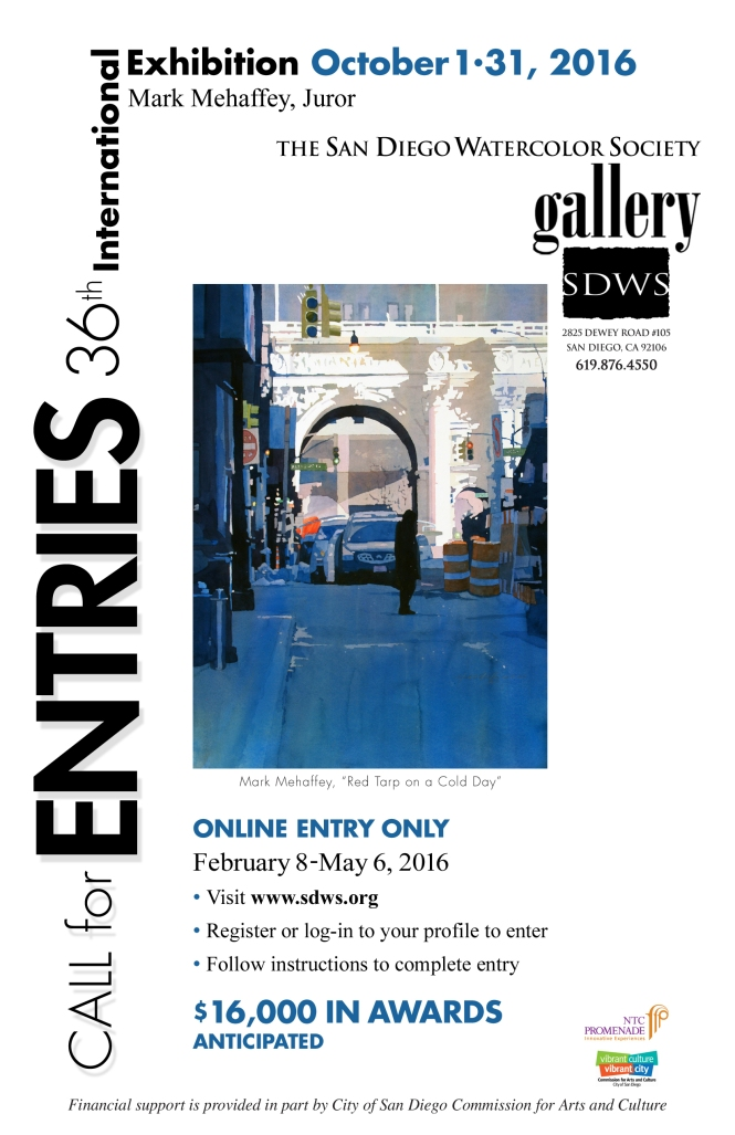 Call For Entries 2016b.jpg