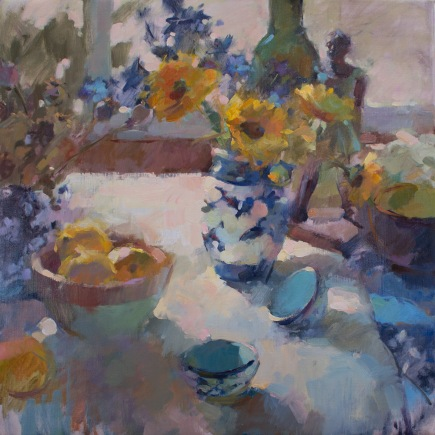 An-Impressionist-Theme-30-x-30