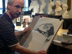 Mark Anthony Studio004