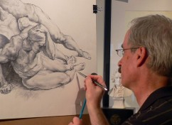 Mark Anthony Studio005