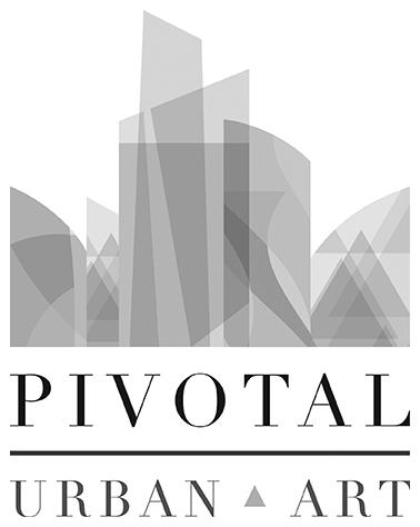 PUA_Logo_cmyk