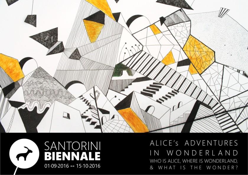 santorini-biennale-2016-alice-wonderland-3.jpg