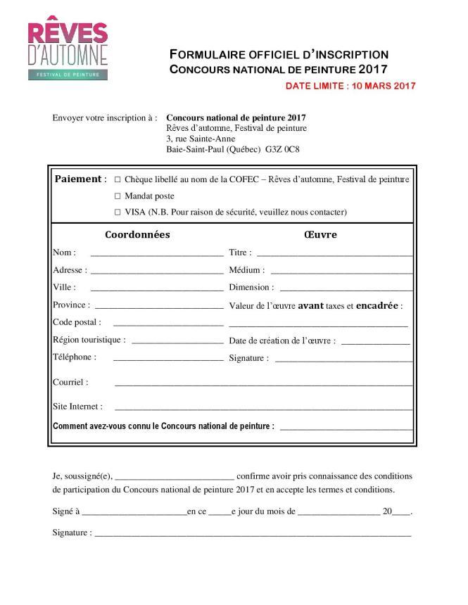 Formulaire_inscription_FR-page-001.jpg