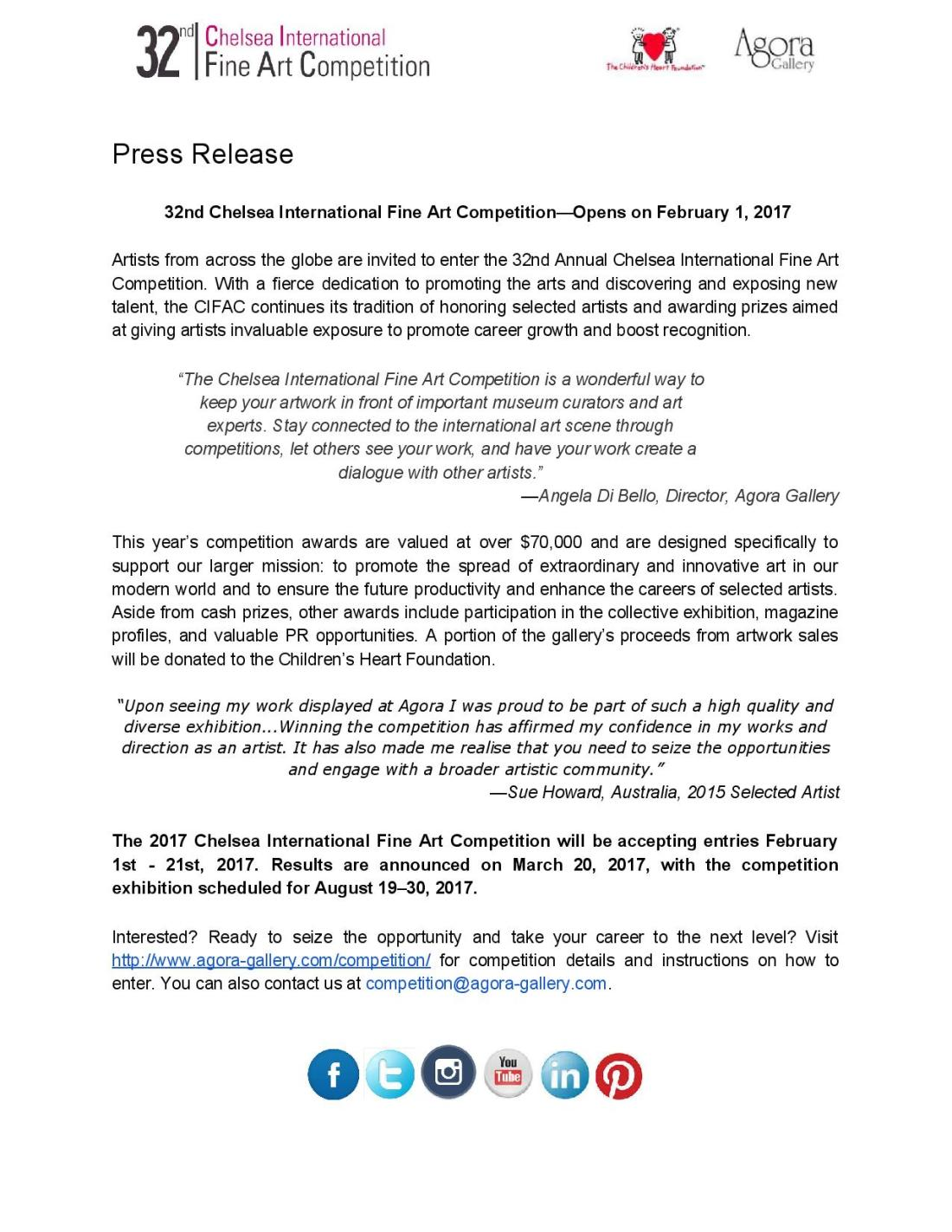 press_release-1-page-001