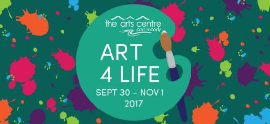 Art 4 Life