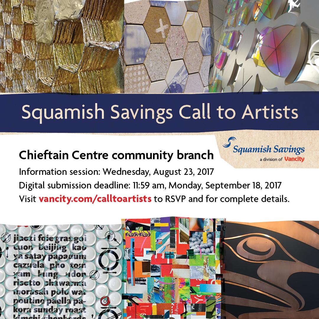 Squamish_Art_call_graphic_socialmedia_1080x1080