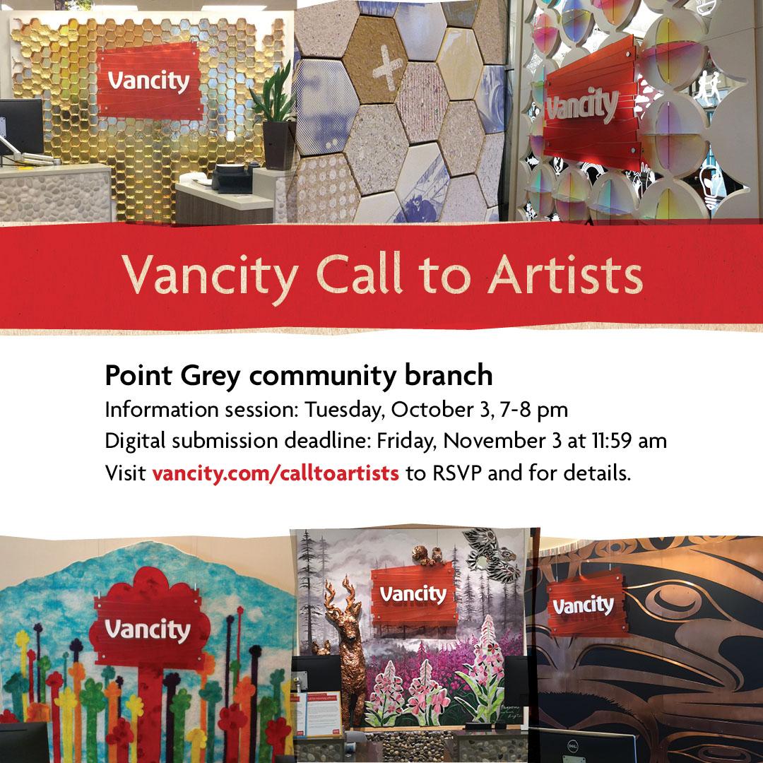Vancity_Art_call_graphic_socialmedia_Point_Grey_1080x1080_V3