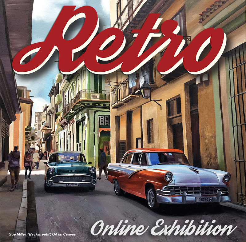 low res_Retro Exhibition