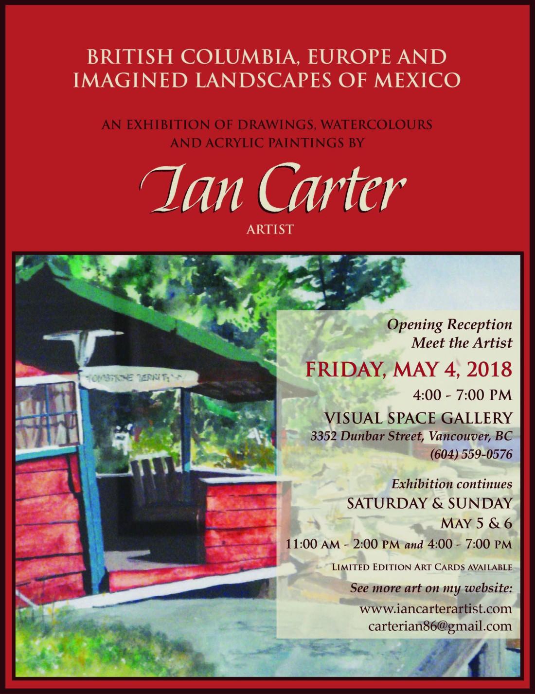 IanCarter-VancouverFlyer-1