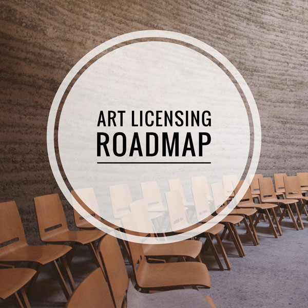 art-licensing-roadmap